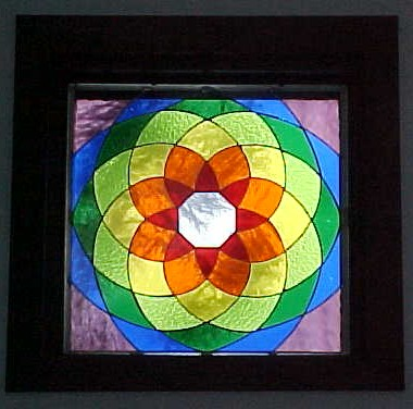 gallery hummingbird hill stained glass